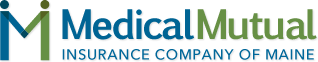 Medical Mutual Insurance Company of Maine